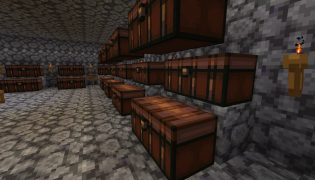 Chrono Trigger Resource Pack 1.7.10