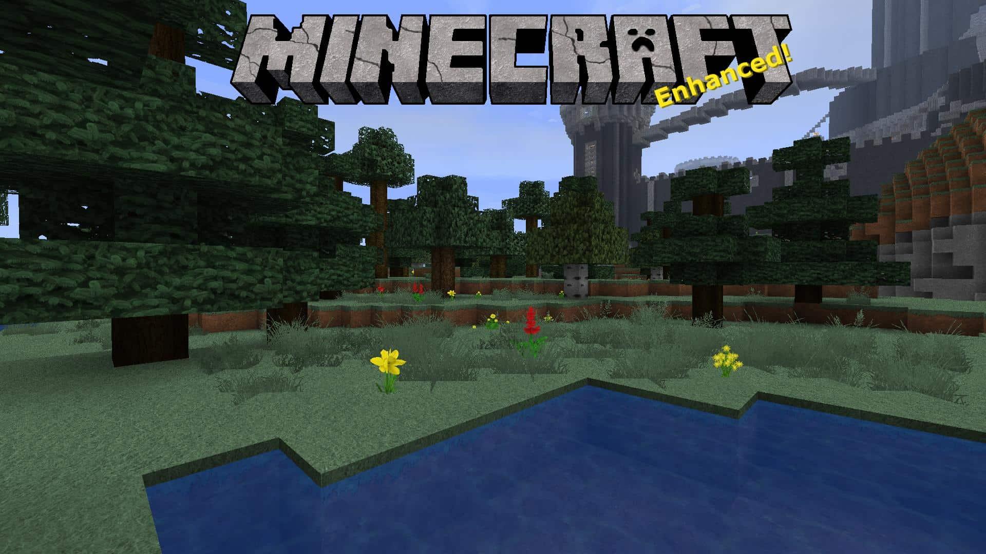 des ressource pack minecraft 1.7.10