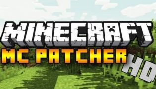 MCPatcher HD 1.8.8 for Minecraft Resource Packs