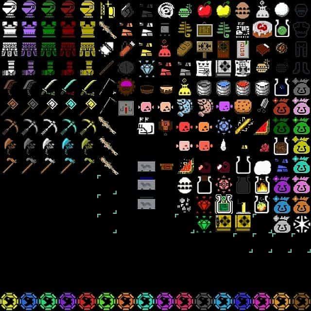 Monster Hunter Tri Resource Pack 1 7 10 | Texture Packs