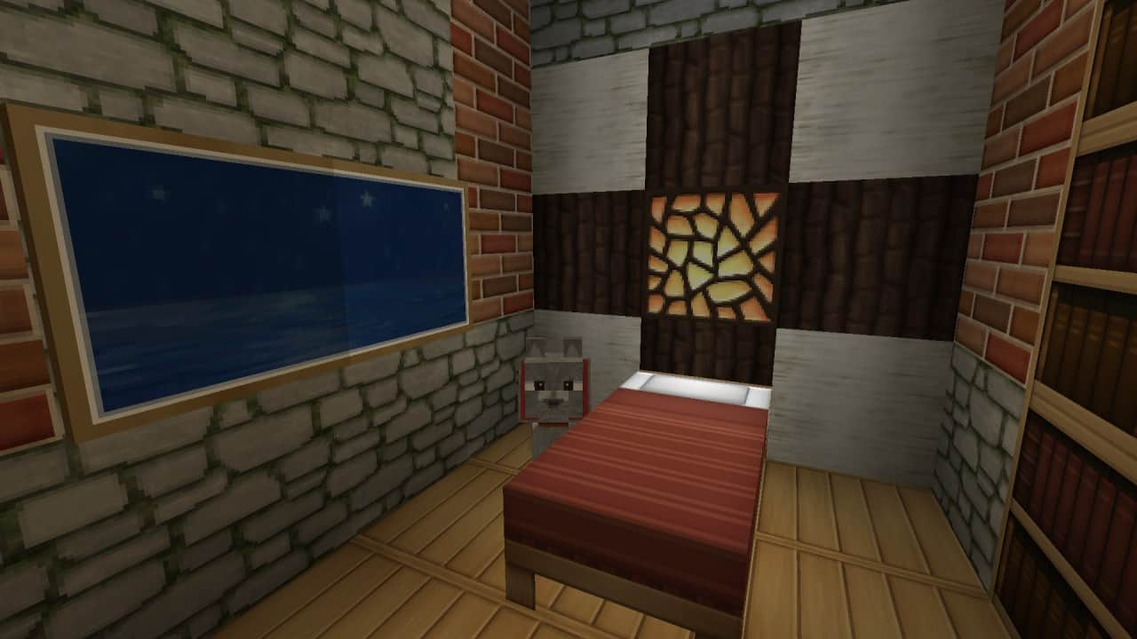 soartex fanver resource pack 1 12 2