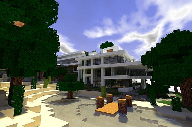 modern hd resource pack 1 12 2 texture packs