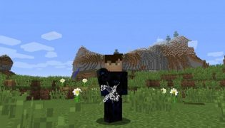 True 3D Items Resource Pack 1.11.2 / 1.10.2
