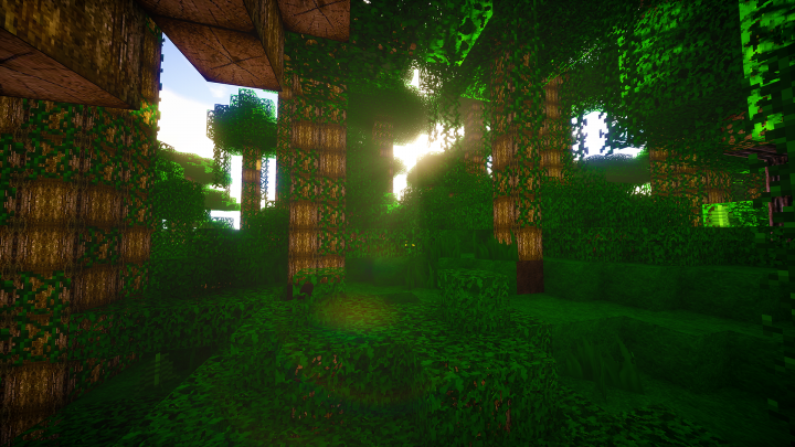 realistic adventure resource pack 1 12 2 texture packs