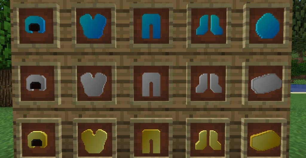 Ultra Fade PvP Resource Pack MINECRAFT Resource Pack