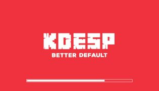 KDesp's Better Default Resource Pack 1.16 / 1.15